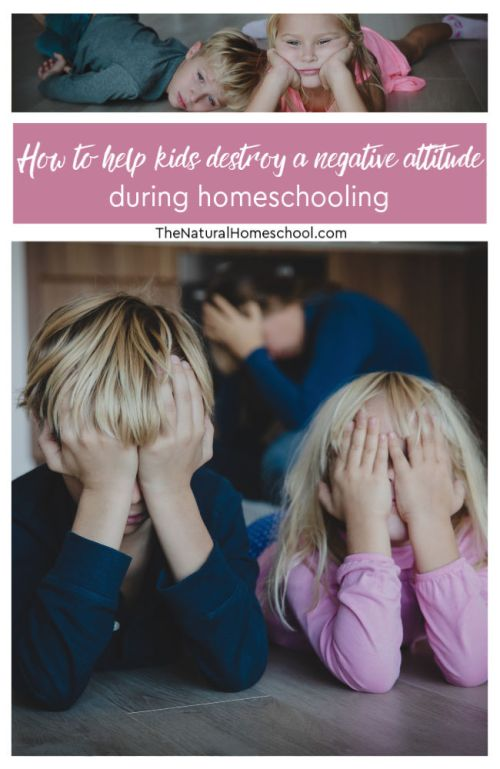 How-to-help-kids-destroy-a-negative-attitude-during-homeschooling.jpg