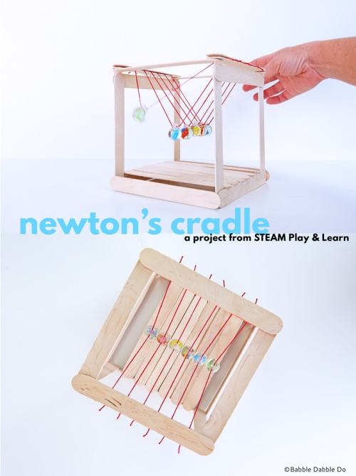 How-To-Make-A-Simple-Newtons-Cradle-BABBLE-DABBLE-DO-FI.jpg