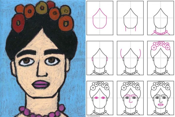 kahlo-diagram-1024x688.jpg