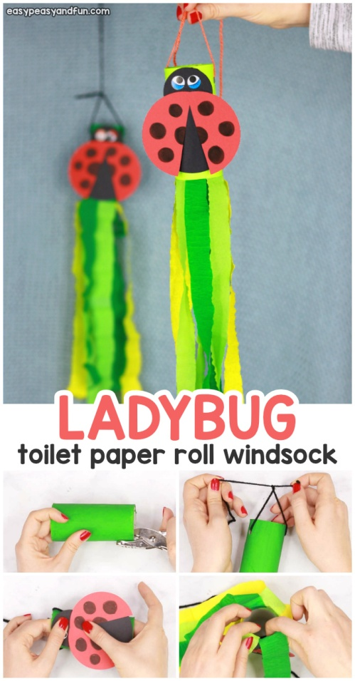 Ladybug-Windsock-Toilet-Paper-Roll-Craft-for-Kids.jpg