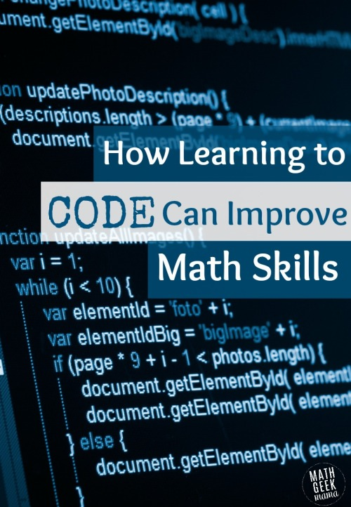 Learning-to-Code-Can-Improve-Math-Skills.jpg