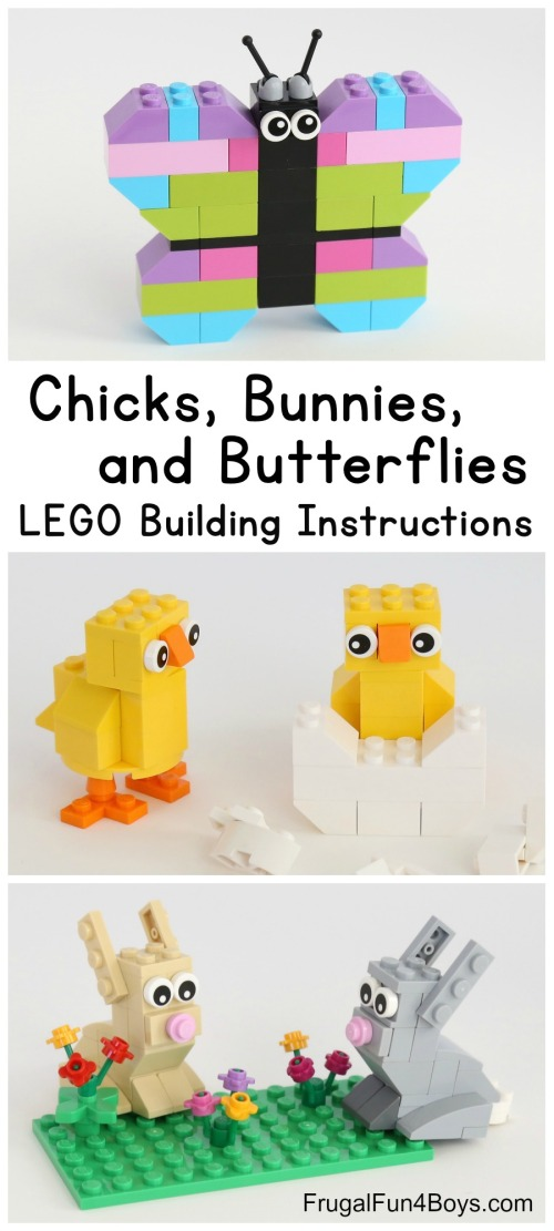 Lego-Chicks-and-Bunnies-Pin.jpg