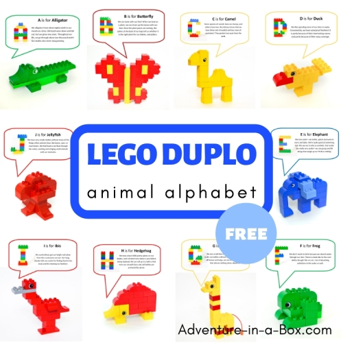 LEGO-DUPLO-Animal-Alphabet-Free-Printable-Cards-with-Design-Ideas.jpg