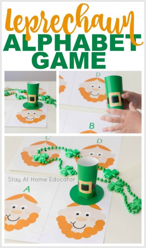 Leprechaun-Hat-Alphabet-Game.1-600x1018.jpg