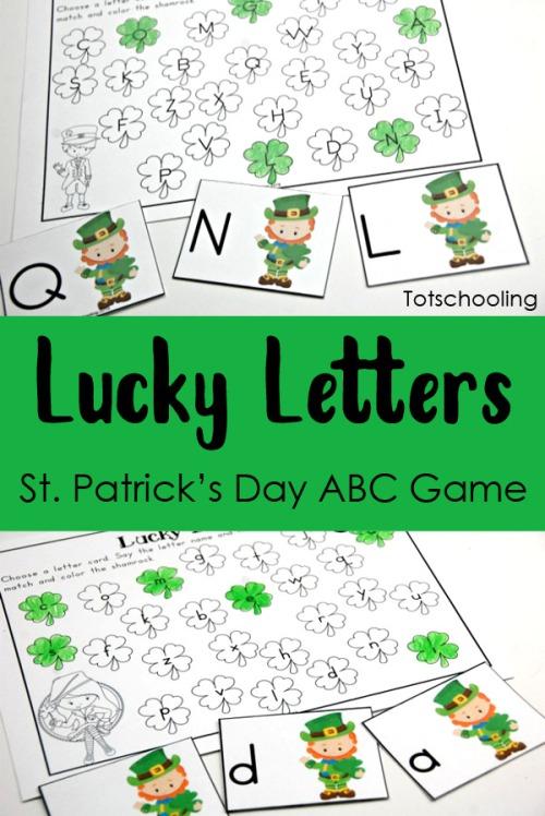 letter-recognition-game2.jpg