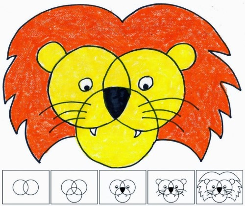 Lion-diagram-copy-1024x866.jpg