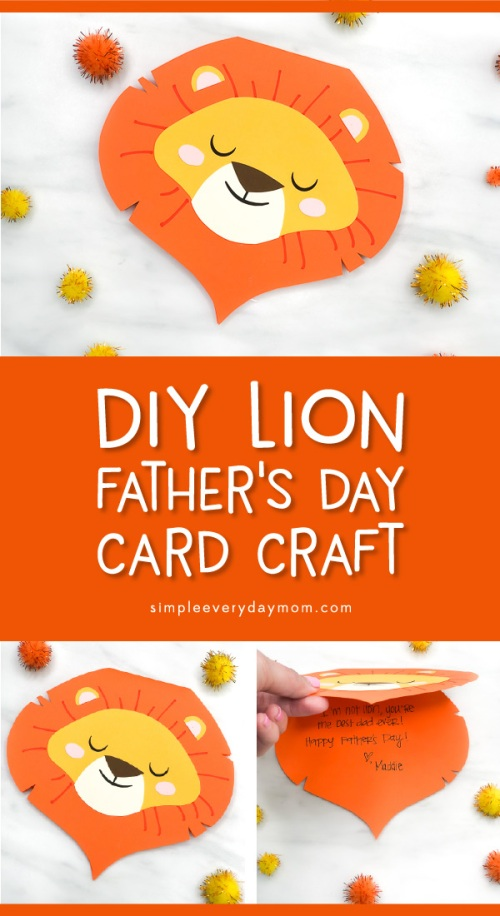 lion-diy-fathers-day-card-pin-image.jpg