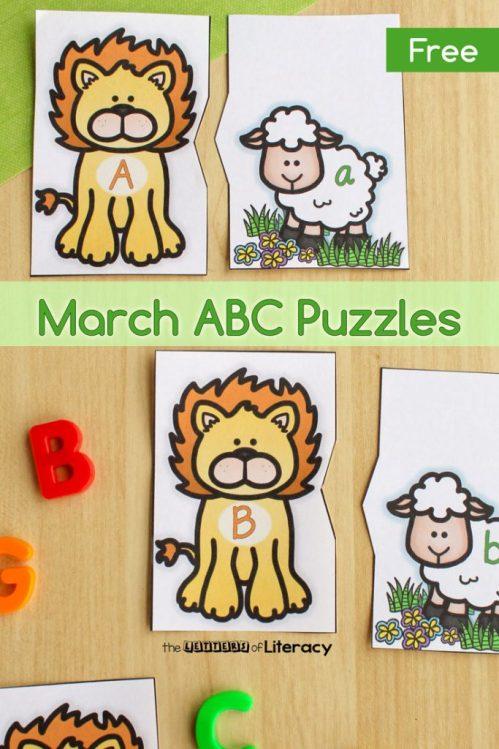 Lion-lamb-March-ABC-puzzles-1a-683x1024.jpg
