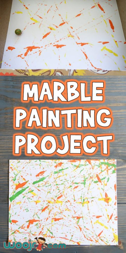 Marble-Painting-Project-1-512x1024.jpg