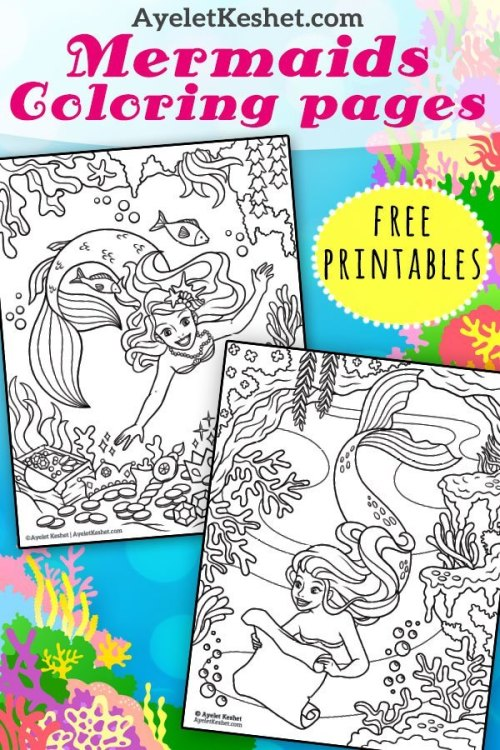 mermaid-coloring-pin2.jpg