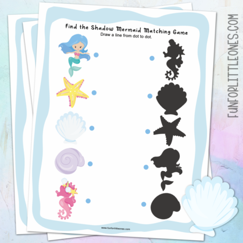 Mermaid-Shadow-Matching-Game-for-Preschoolers-Fun-for-Little-Ones-696x696.png
