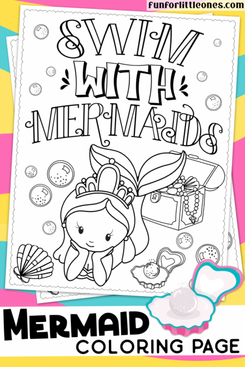Mermaid-Vibes-Summer-Coloring-Page-for-Kids-Free-Printable-Fun-for-Little-Ones-696x1044.png