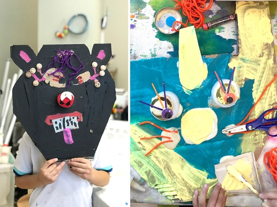 Miro-Inspired-Magical-Animal-Masks-for-Kids_-feature-image1.jpg