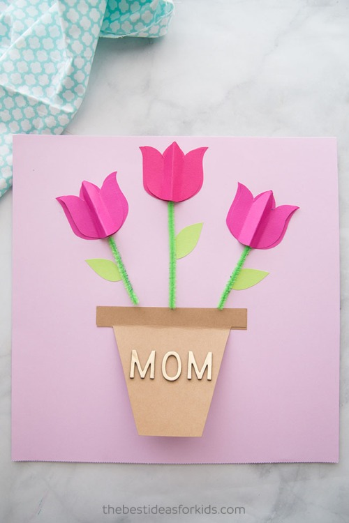 Mothers-Day-Card-Craft-for-Kids.jpg