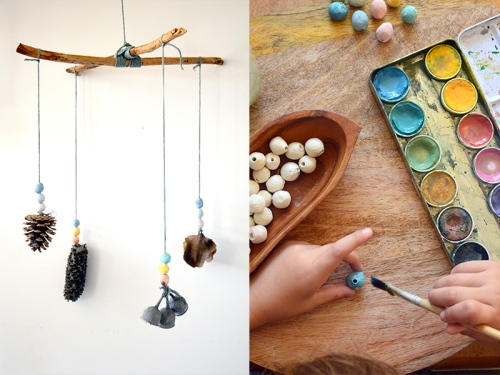 Nature-mobile-for-kids-with-clay-beads.jpg