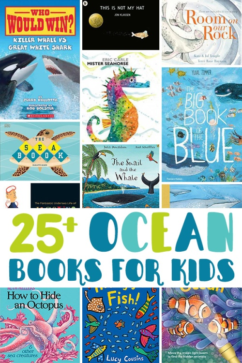 Ocean-Books-for-Kids.jpg