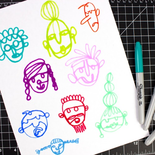 one line faces drawings (1 of 1)-4.jpg