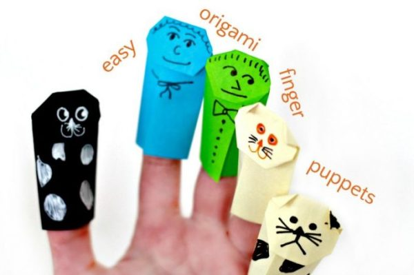 origami-finger-puppets-feature-800-680x453