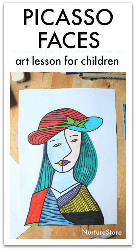 pablo-picasso-faces-art-lesson-for-children.png