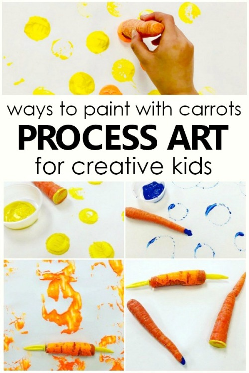 Painting-with-Carrots-Open-Ended-Art-Activity.-Art-project-for-Easter-Spring-or-Vegetable-theme-activities-in-preschool-and-kindergarten-preschool-kindergarten-spring-ea.jpg