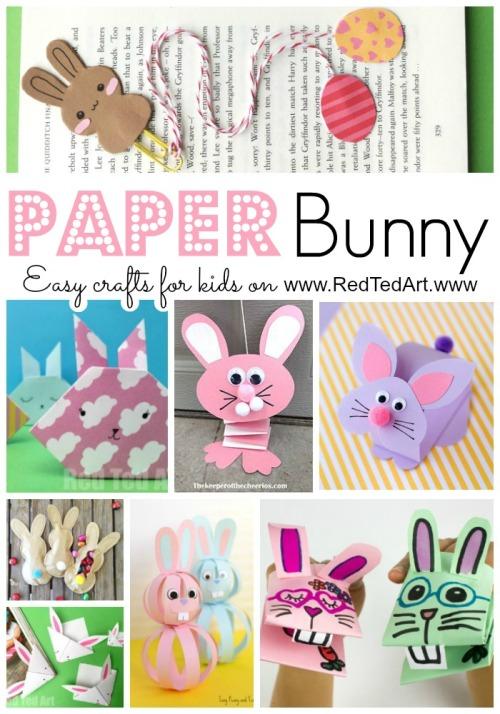 paper-bunny-1.jpg
