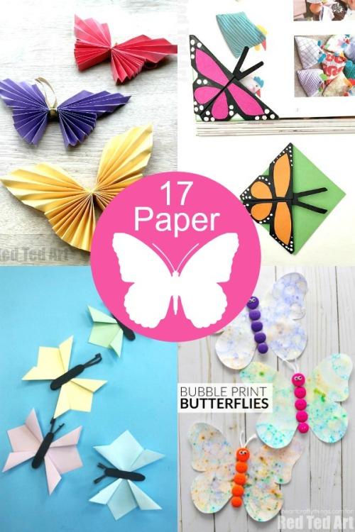 paper-butterflies-3.jpg