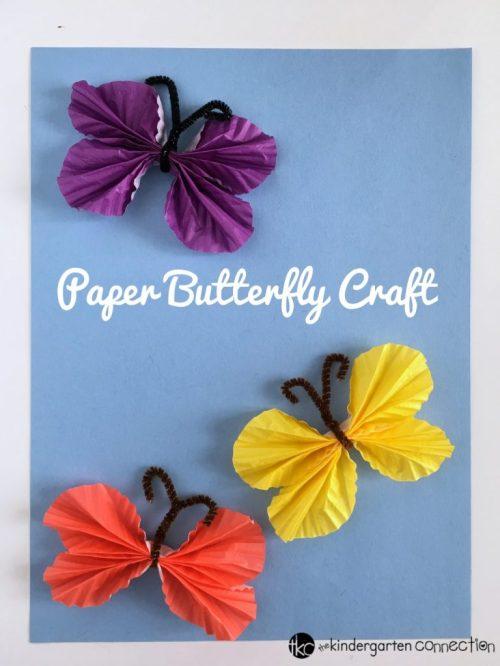 paper-butterfly-craft-1-768x1024.jpg