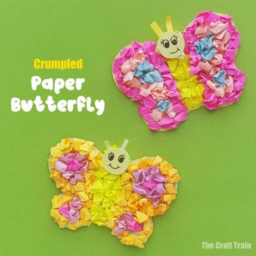 Paper-butterfly-header.jpg