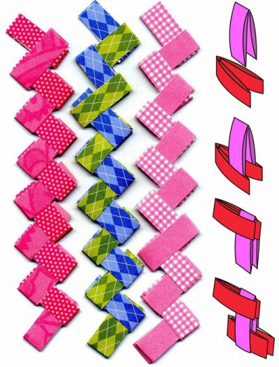 Paper-Chains-diagram-700-400x525.jpg