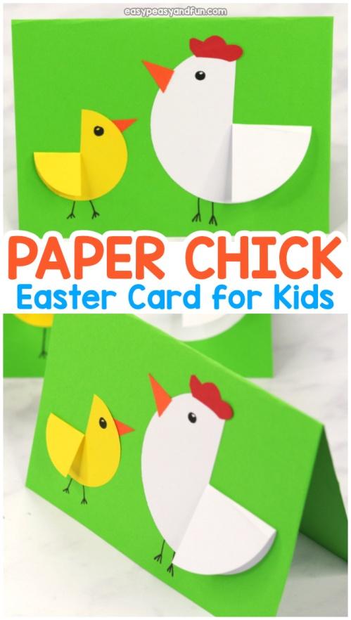 Paper-Chick-Easter-Card-for-Kids.jpg