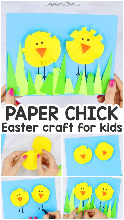 Paper-Circle-Easter-Chick-Craft-for-Kids.jpg