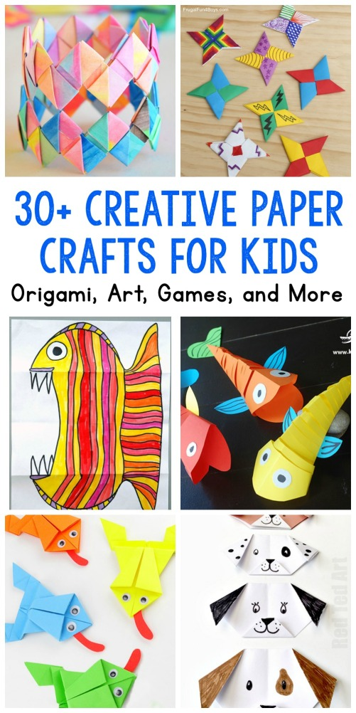 Paper-Crafts-Pin-30.jpg