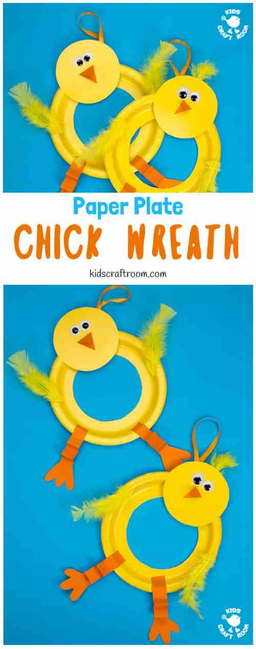 Paper-Plate-Chick-Wreath-Craft-pin-1.jpg