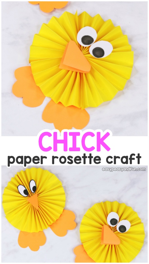 Paper-Rosette-Chicken-Craft-for-Kids-2.jpg