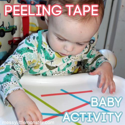 peeling-tape-fine-motor-baby-activity.png