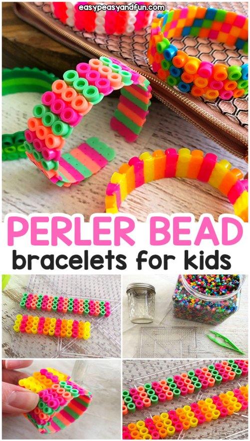 Perler-Bead-Bracelets-for-Kids.jpg