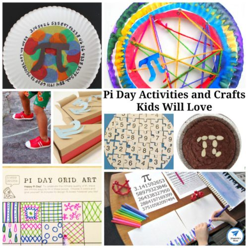 Pi-Day-Activities-and-Crafts-Kids-Will-Love-Facebook-Picture-640x640.jpg