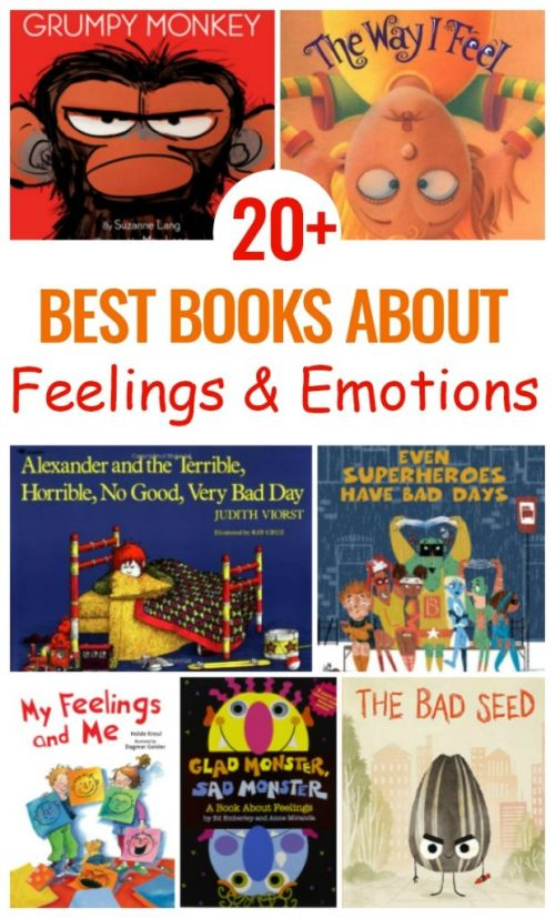 Picture-Books-About-Emotions-619x1024.jpg