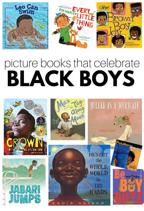 picture-books-that-celebrate-black-boys-.png