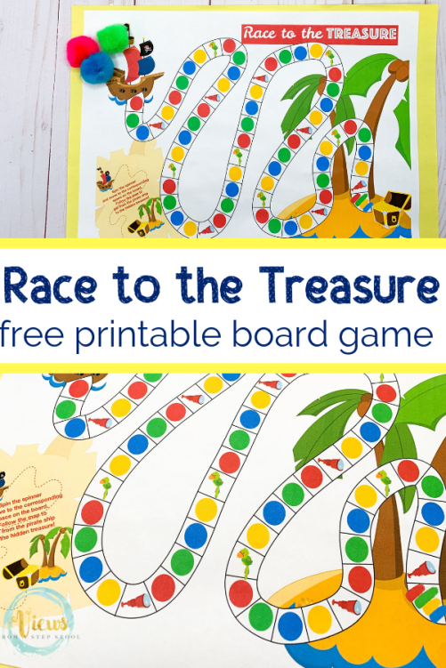 pirate-board-game-pin-1-2.png
