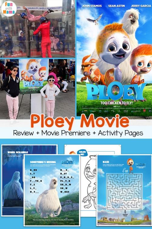 ploey-movie-for-kids.jpg