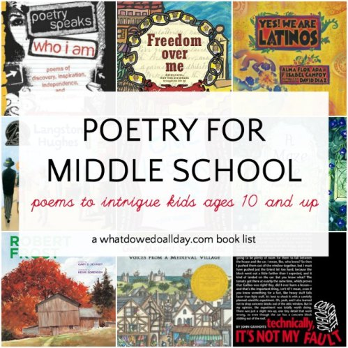 poetry-for-middle-school-square-680.jpg