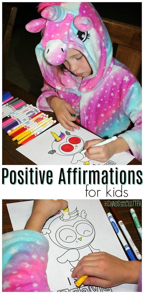 Positive-Affirmations-for-kids.jpg