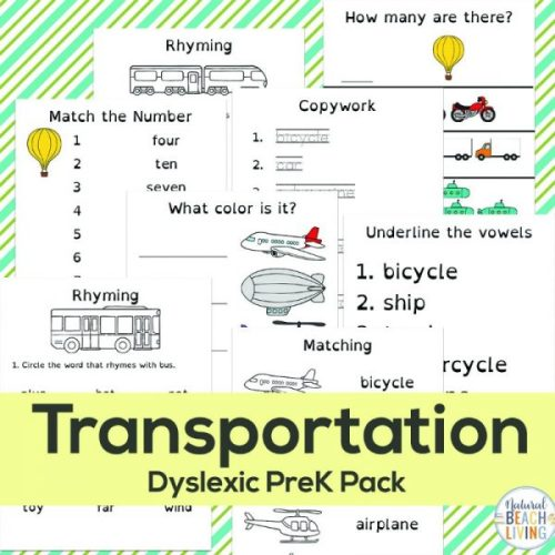 preschool-transportation-theme-printables--600x600.jpg