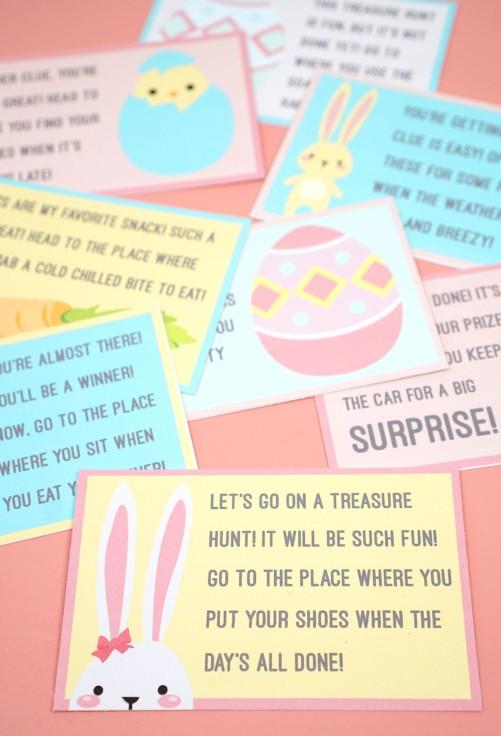 Printable-Easter-Scavenger-Hunt-Game.jpg