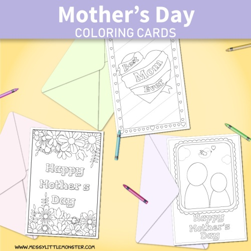printable-mothers-day-cards-to-color.jpg