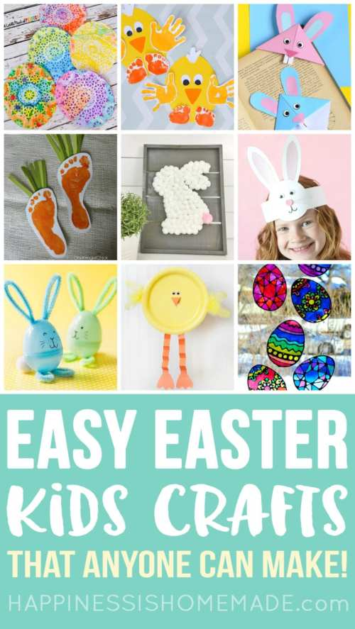 Quick-and-Easy-Easter-Kids-Crafts-768x1363.jpg