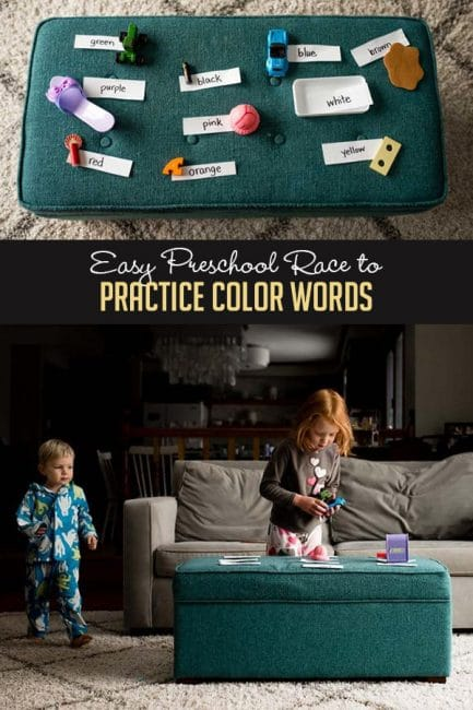 race-to-practice-words-for-colors-feature-433x650.jpg