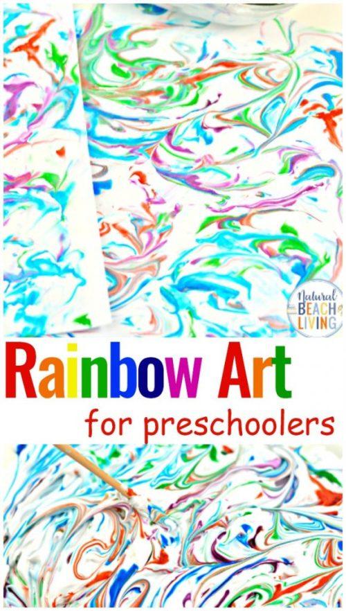Rainbow-Art-for-preschoolers--580x1024.jpg