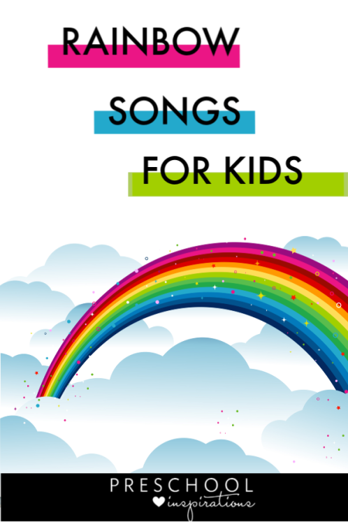 Rainbow-songs-for-kids.png
